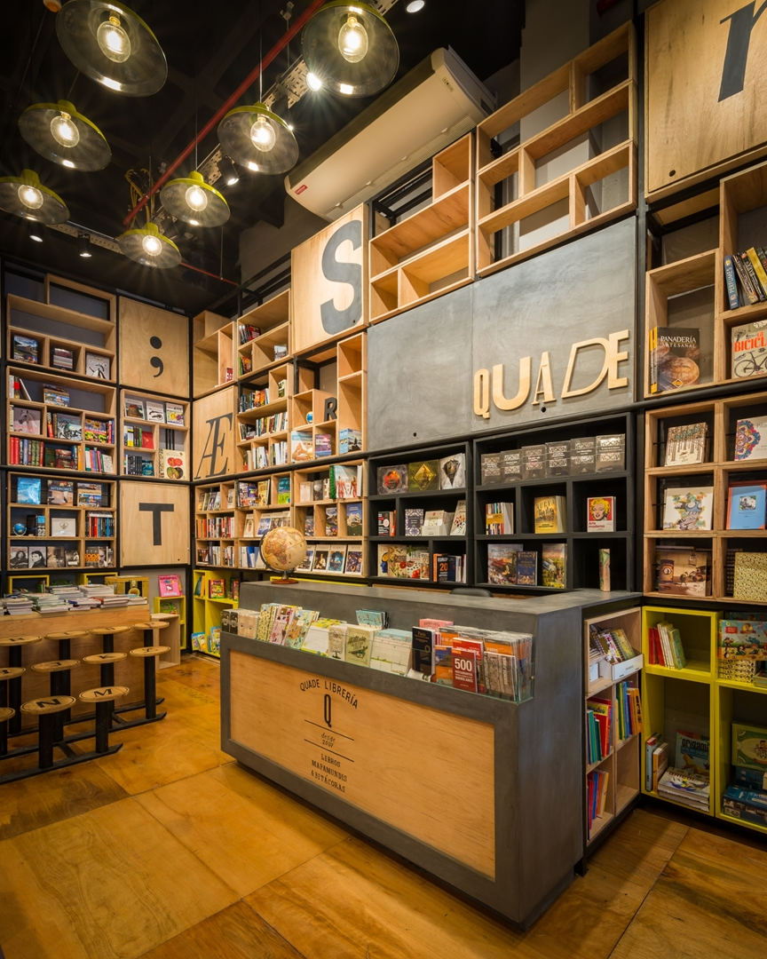 230517  -  Libreria Quade ph G Viramonte-9640 (Copy)