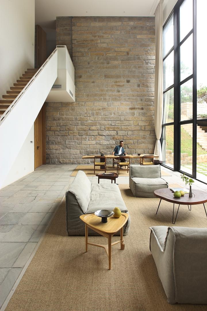 4, living room 8 (Copy)