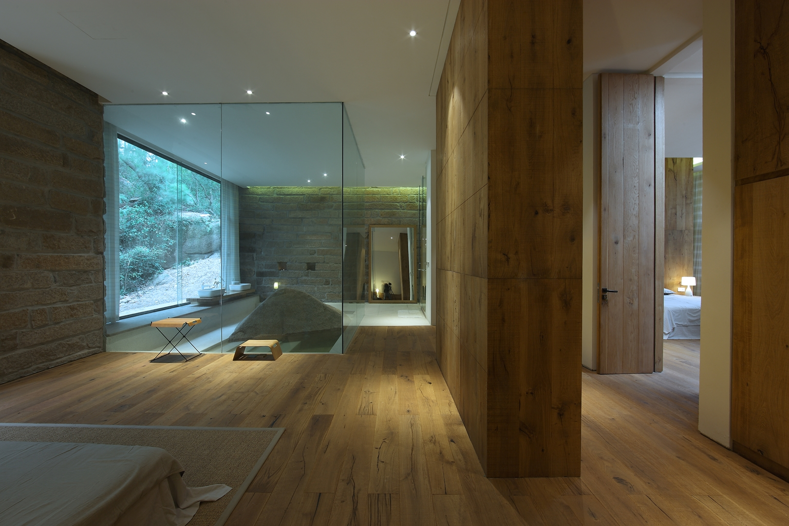 8, master bedroom 1 (Copy)