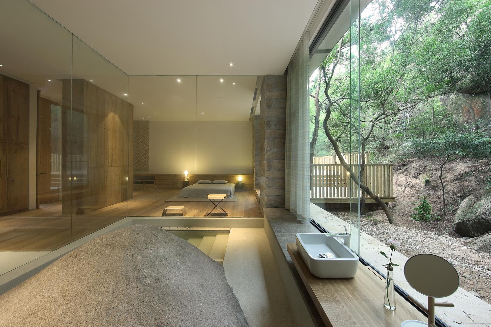 9, master bedroom 3 (Copy)