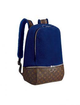 Backpack_02.jpg.1920x1080_q90_crop (Copy)
