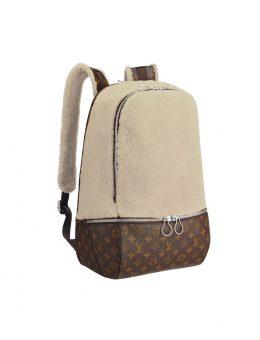 Backpack_03.jpg.1920x1080_q90_crop (Copy)