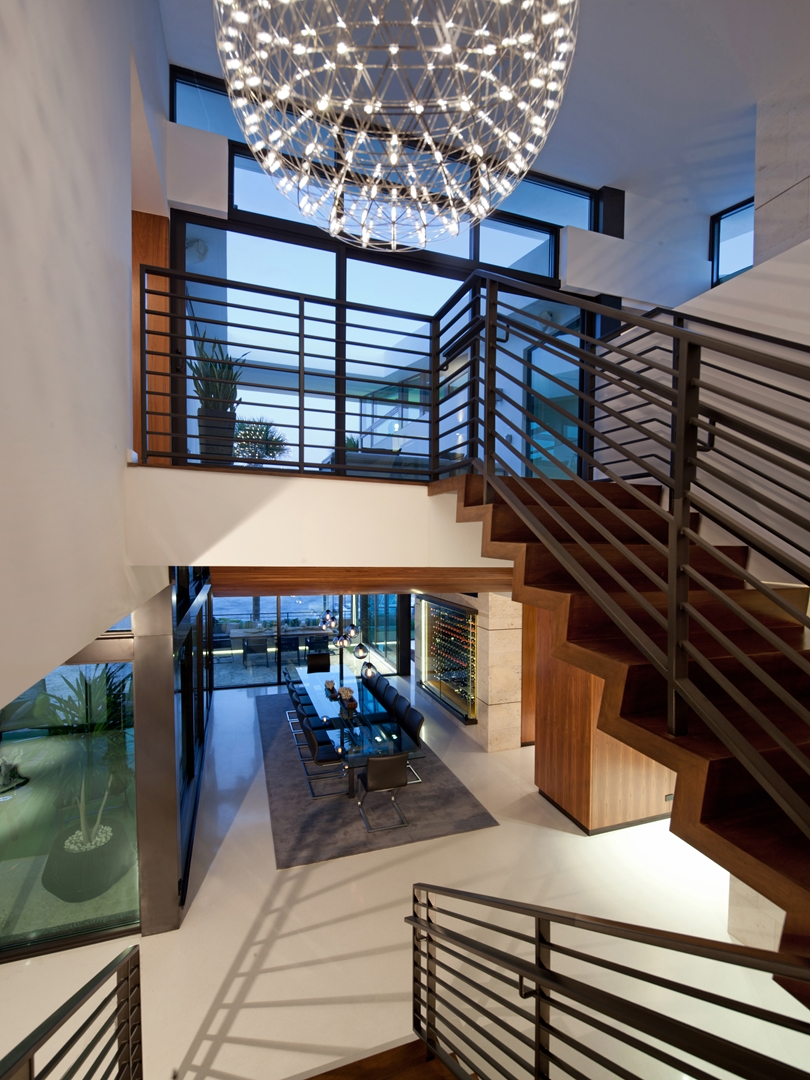 Coral Gables residence_Touzet Studio 2 (Copy)
