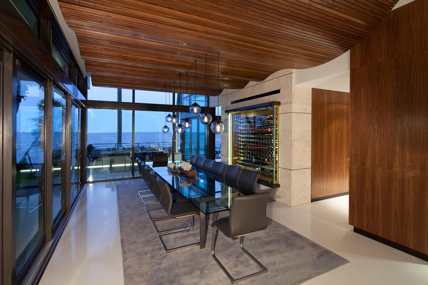 Coral Gables residence_Touzet Studio 3 (Copy)