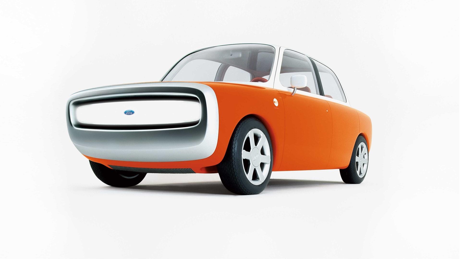 Ford021C-01.jpg.1920x1080_q90_crop (Copy)