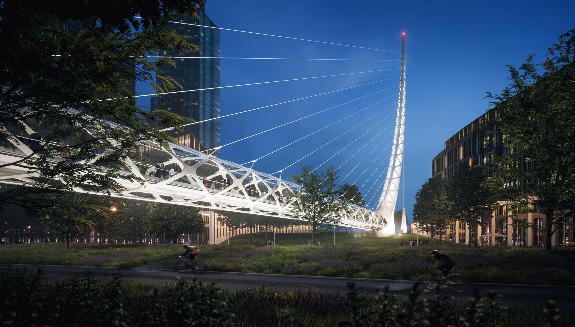 KDN_Peninsula_Place_Bridge_170127 (Copy)
