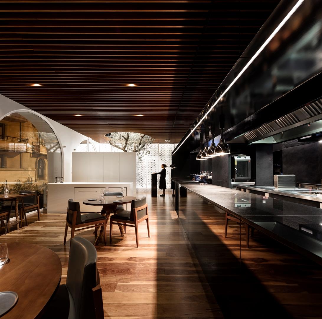 LOCO Restaurant_Joao Tiago Aguiar_3 (Copy)