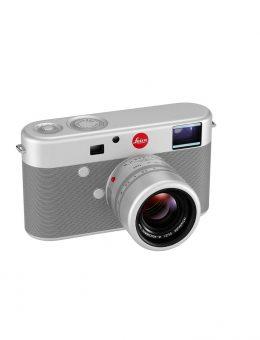 Leica_03.jpg.1920x1080_q90_crop (Copy)