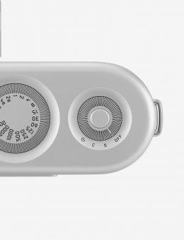 Leica_10.jpg.1920x1000_q90_crop-scale (Copy)