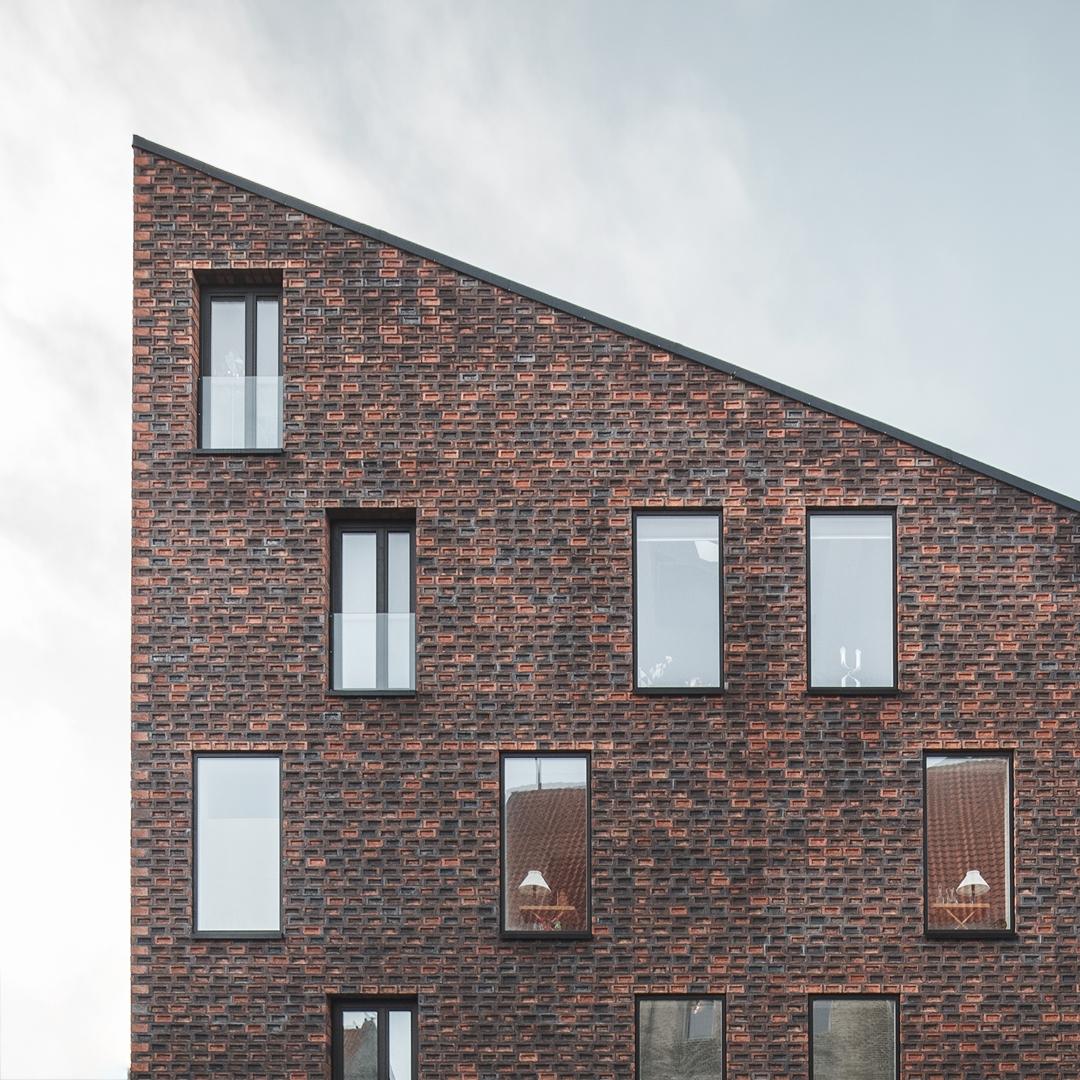 Rasmus Hjortshoj - Kroyers Plads PRINT-74 (Copy)