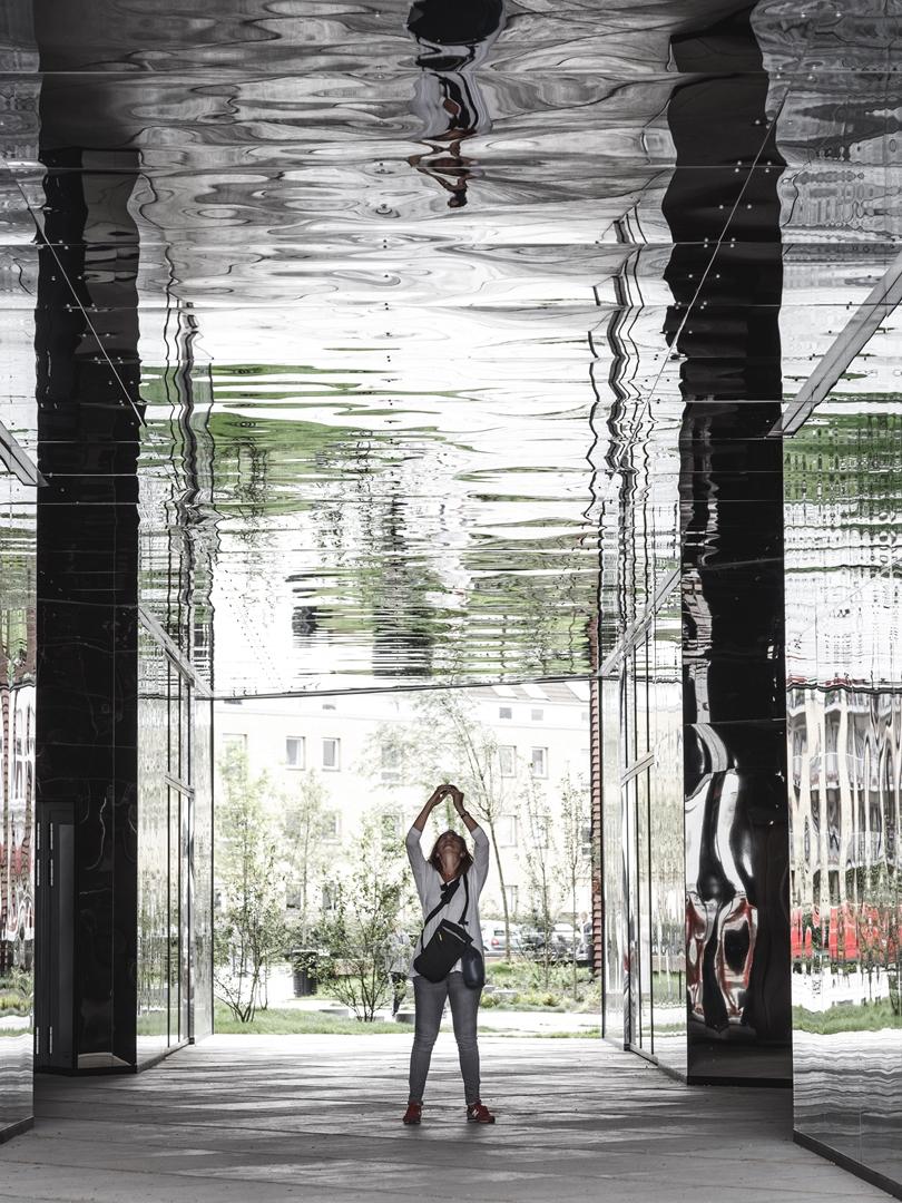 Rasmus Hjortshoj - Kroyers Plads PRINT-77 (Copy)