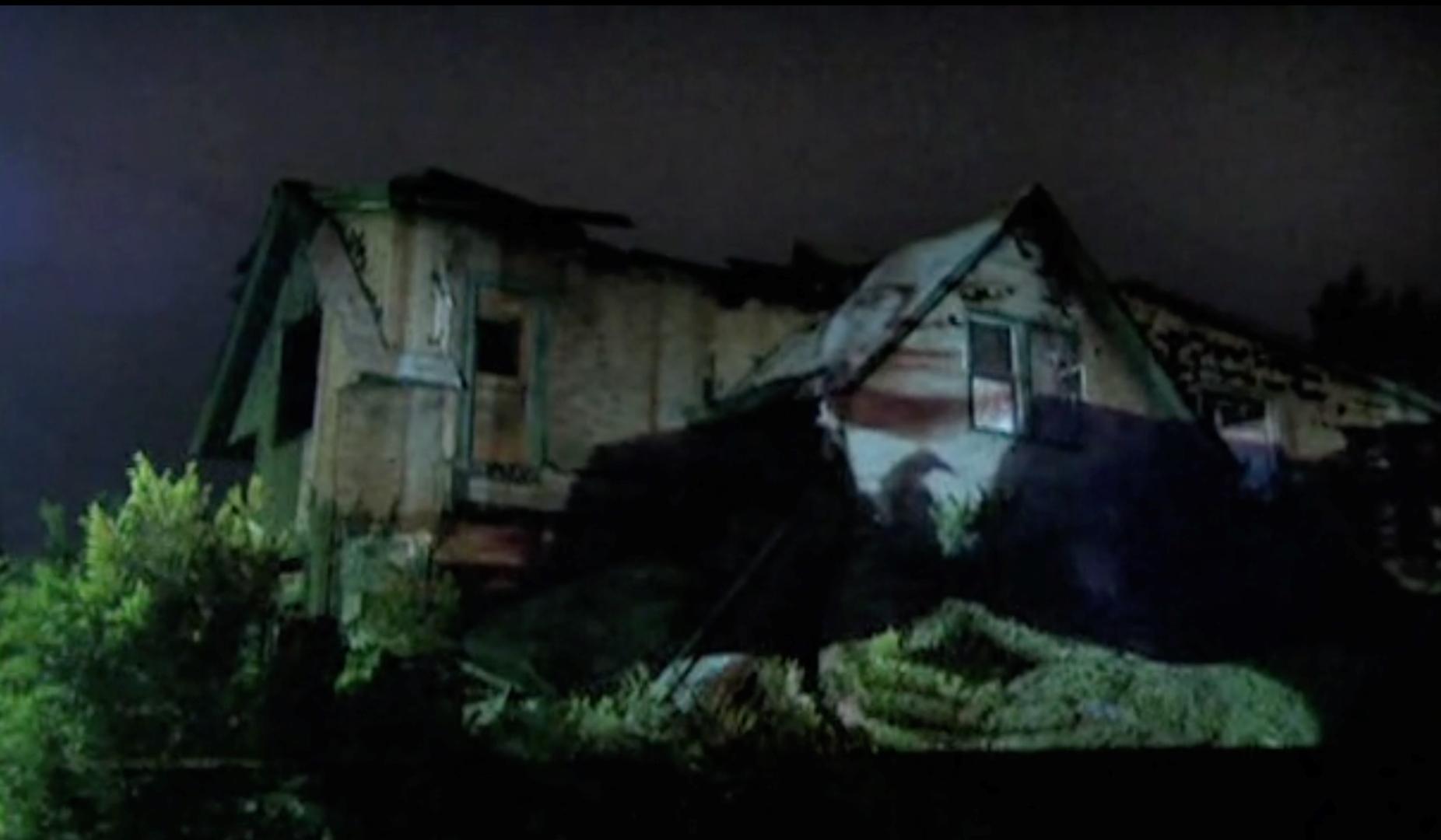 Requiem for Detroit 01 (Copy)
