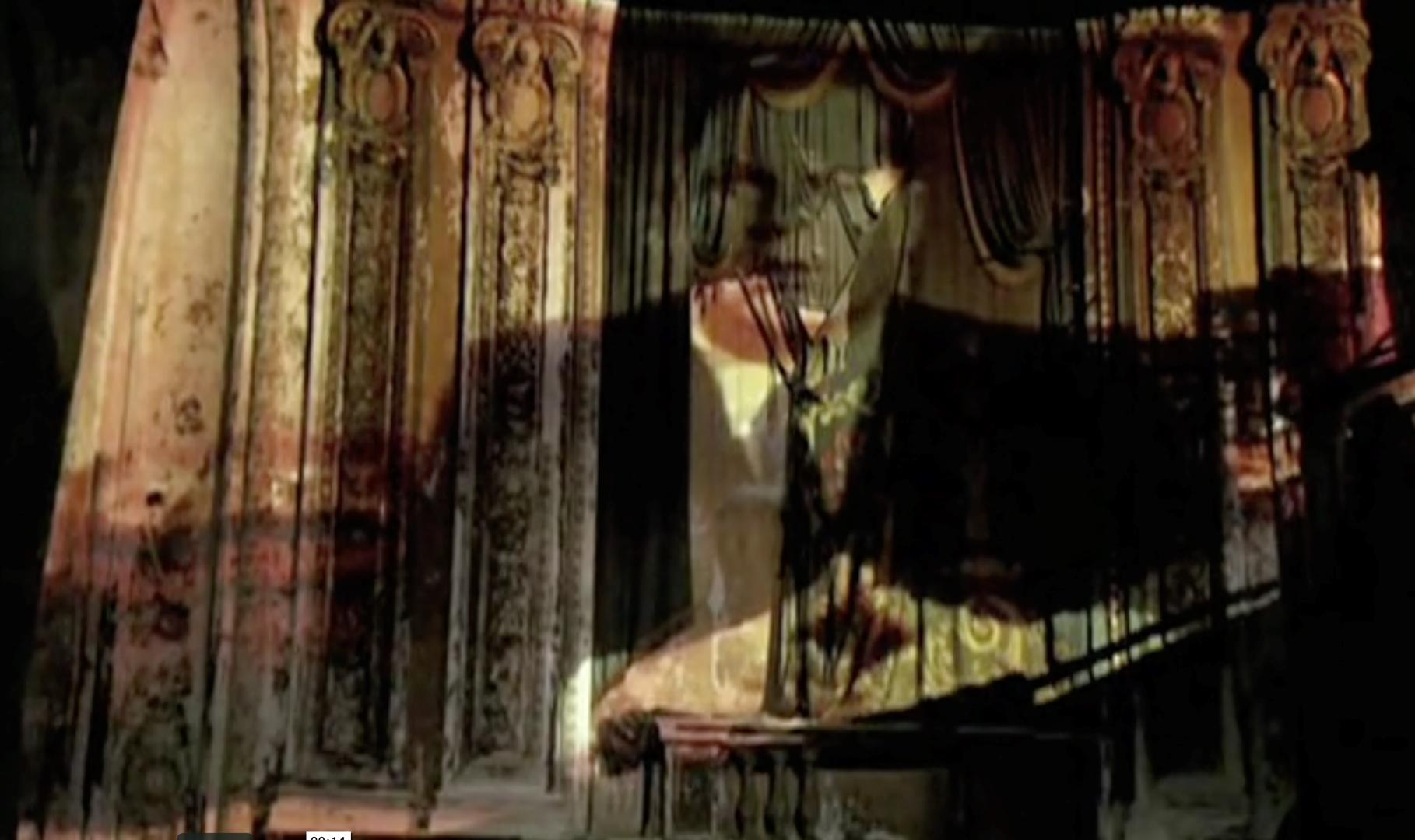 Requiem for Detroit 03 (Copy)