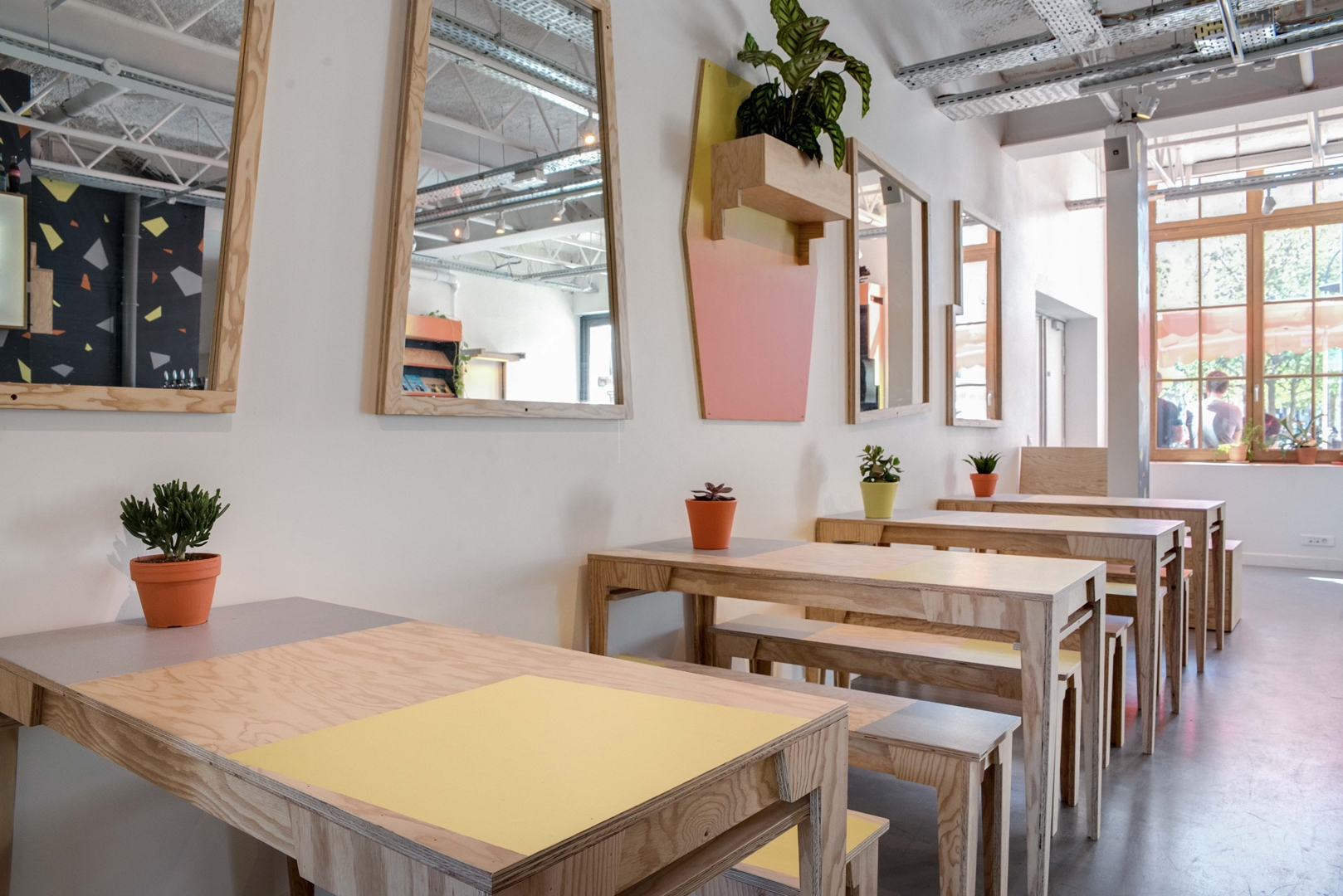 Table bar © Jean Philippe Corre (Copy)