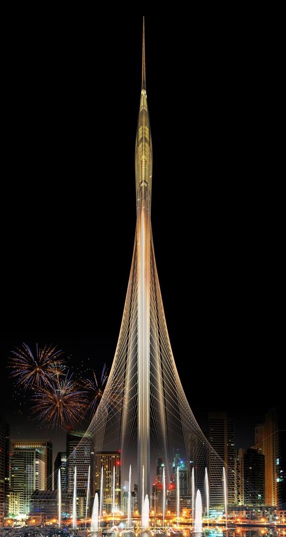 Tower, Dubai Creek Harbour_corrected (Copy)