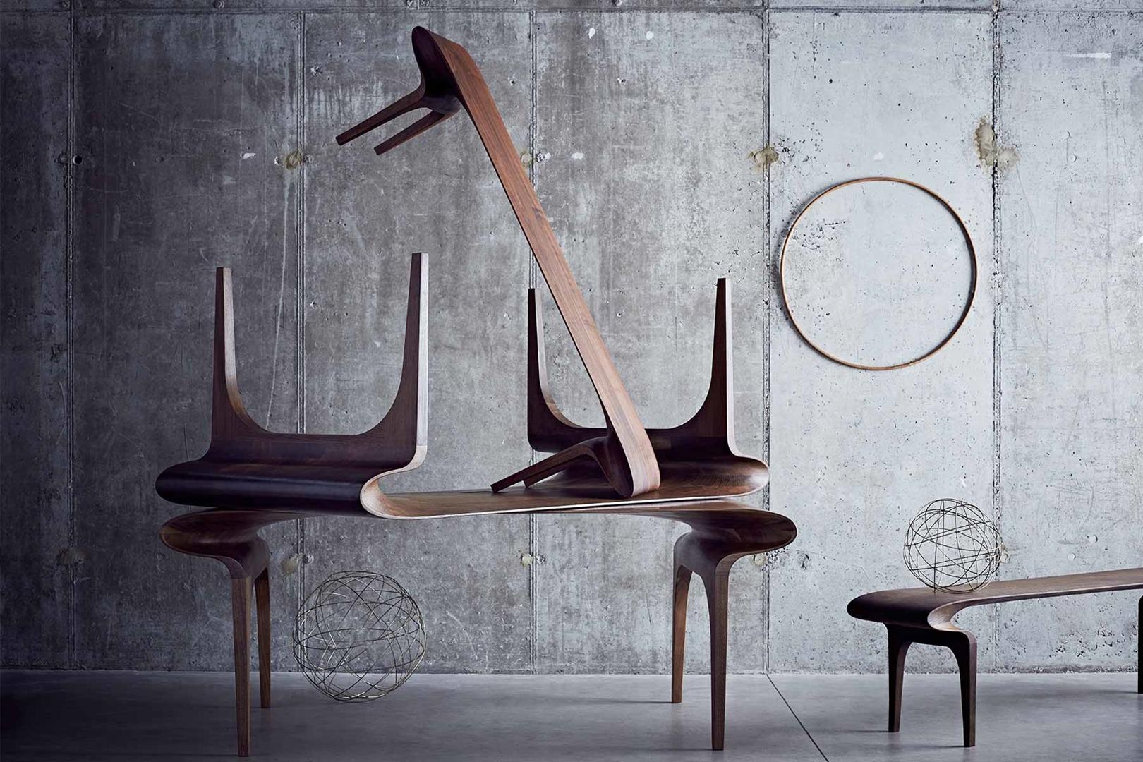bodo_sperlein_contour_furniture (Copy)