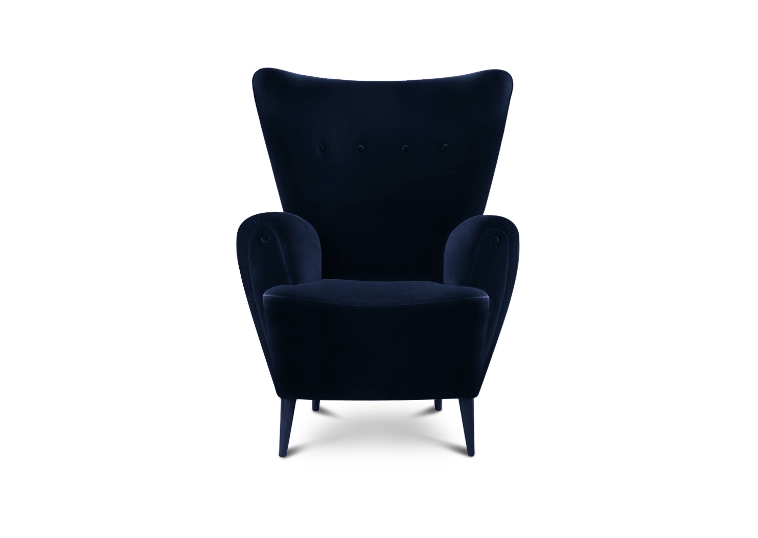 clerk-armchair-1-HR (Copy)