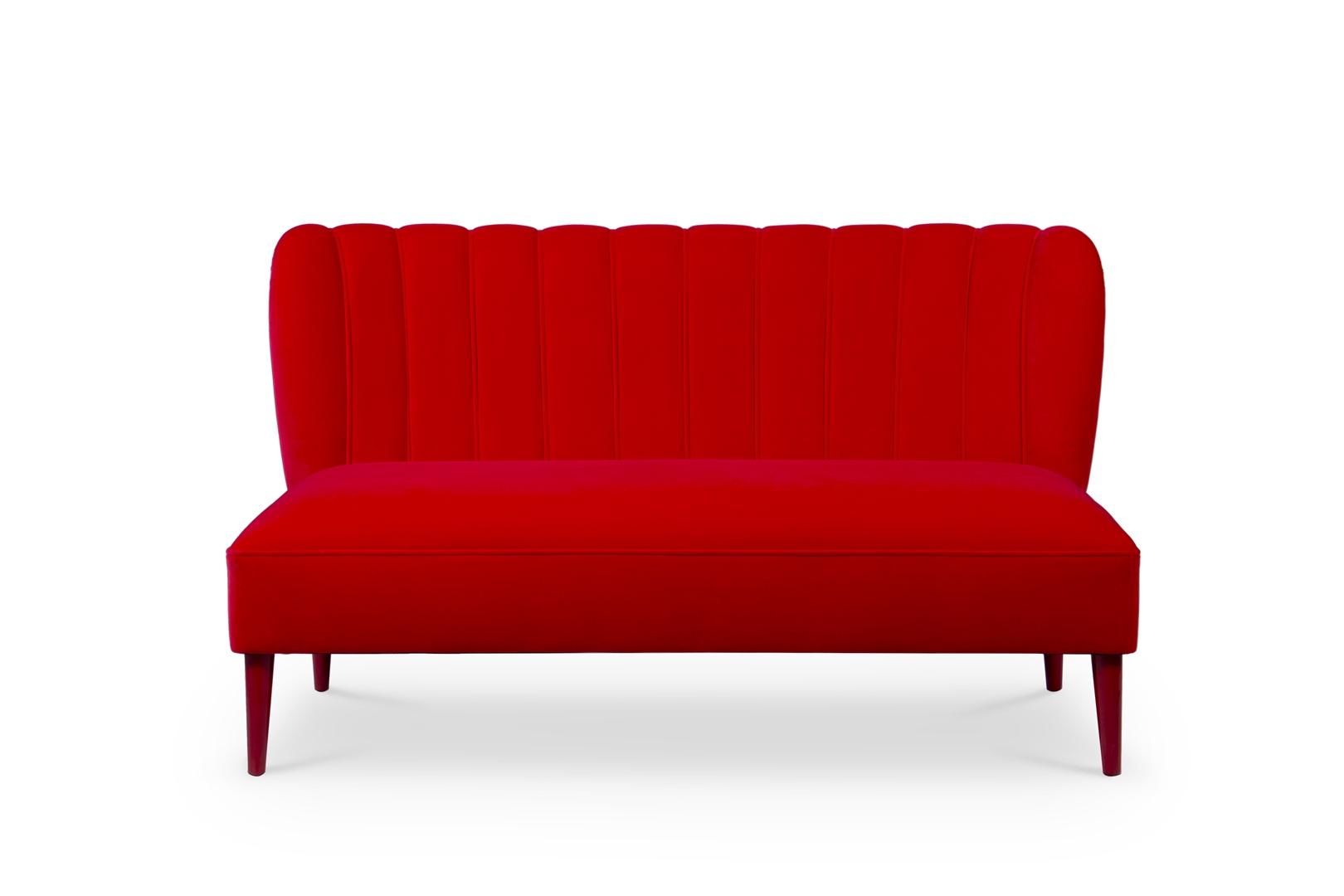 dalyan-2-seat-sofa-4-HR (Copy)