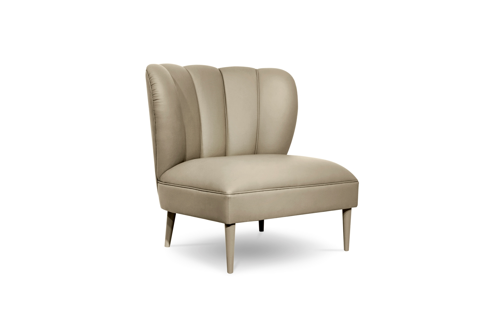 dalyan-armchair-2-HR (Copy)