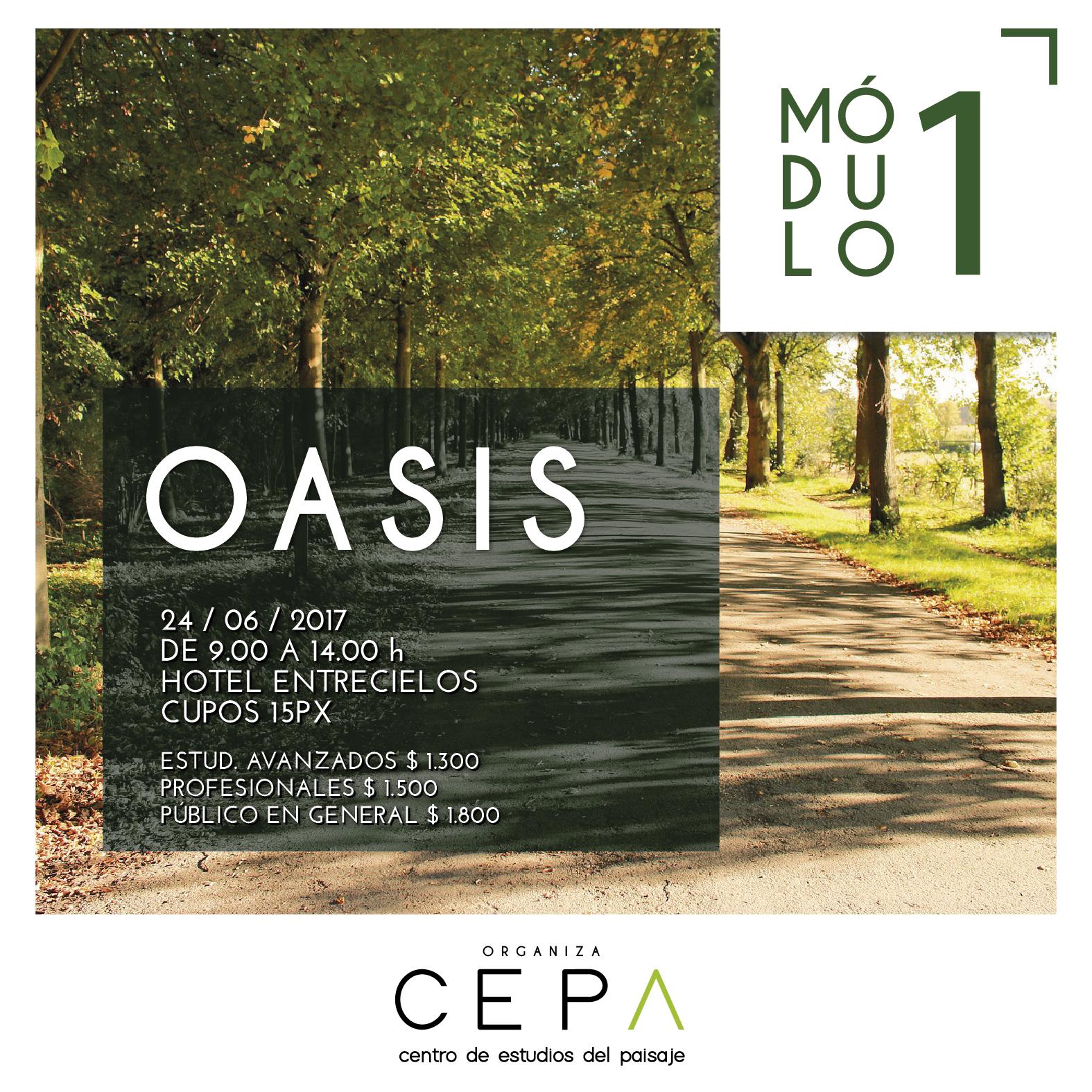 flyer oasis-01 (1)