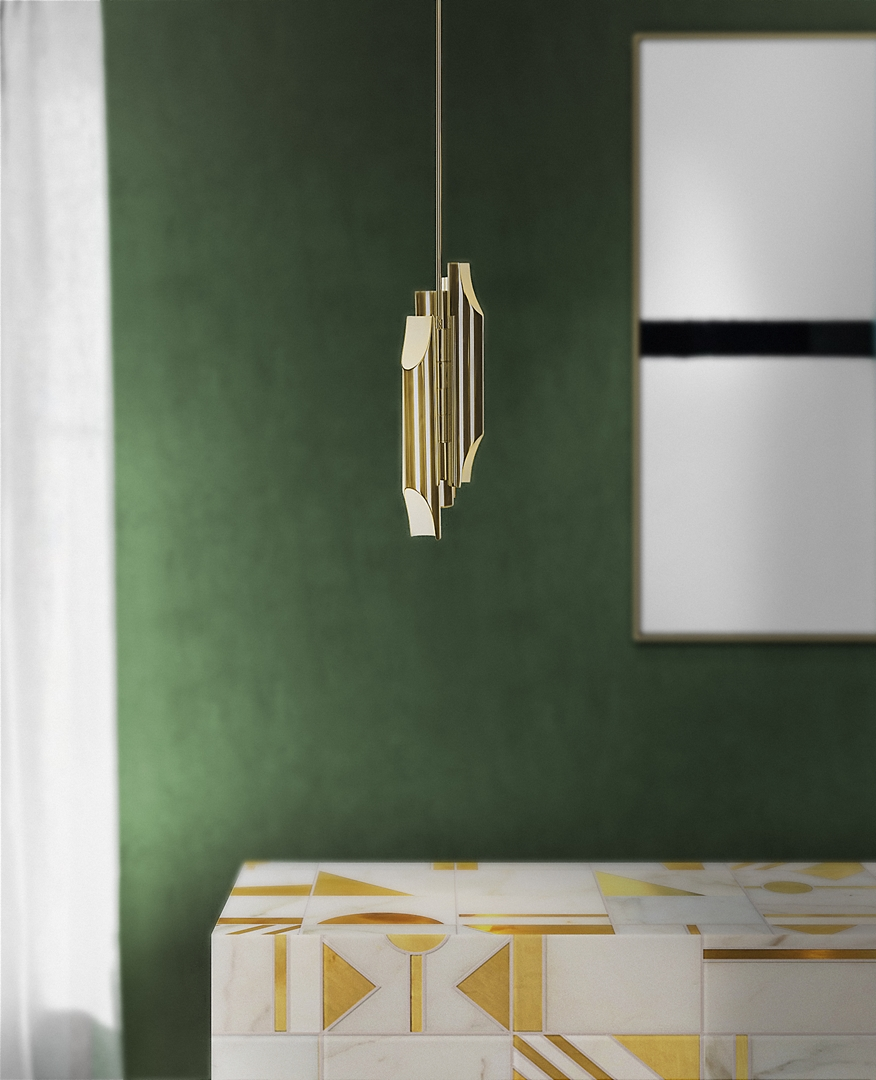 galliano-pendant-suspension-ambience-07_HR (Copy)
