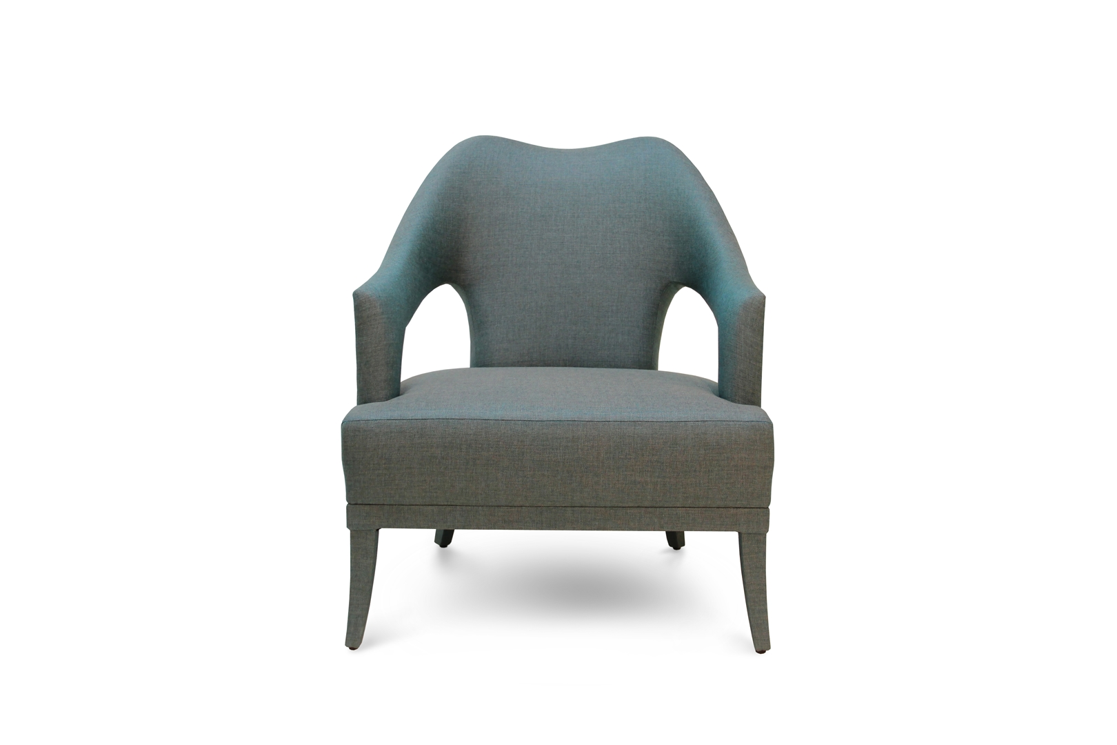 n20-armchair-1-HR (Copy)