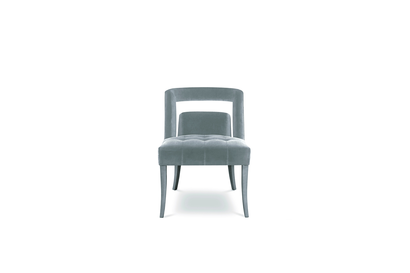 naj-dining-chair-1-HR (Copy)