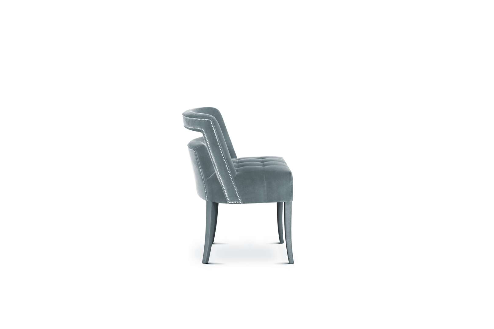 naj-dining-chair-2-HR (Copy)