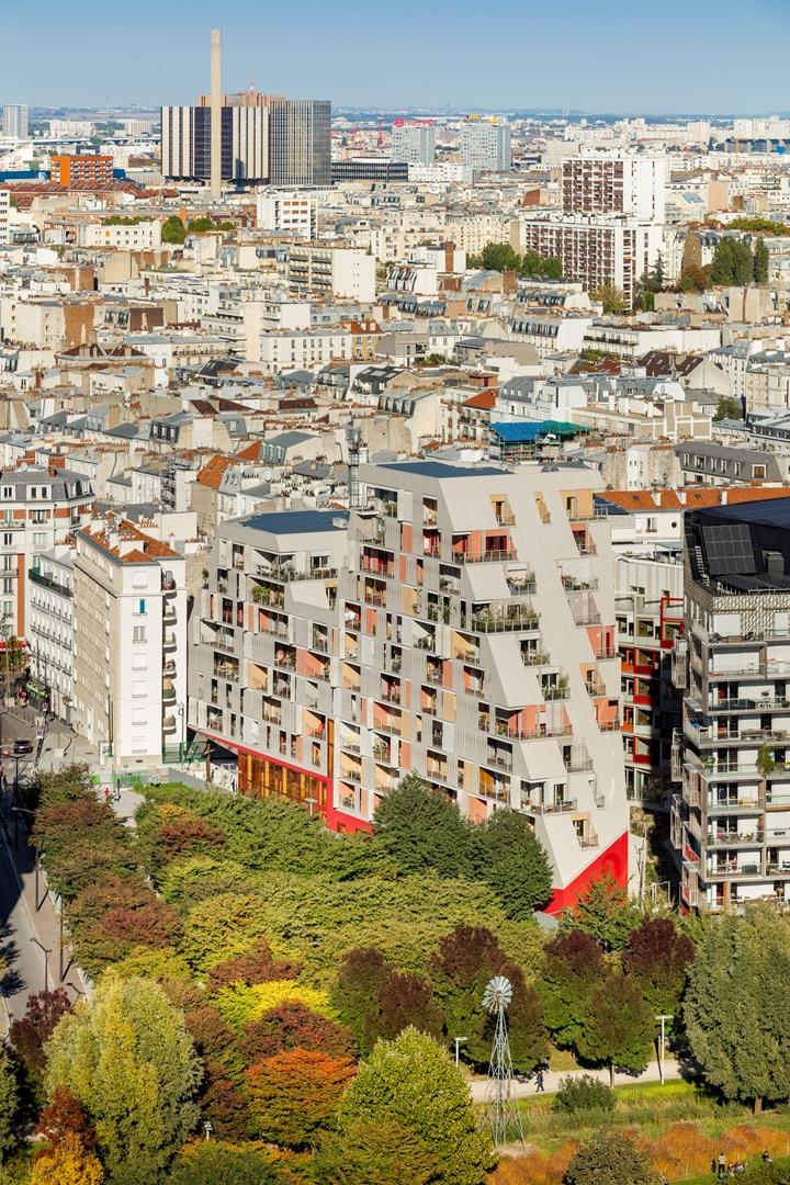 photo-sergio-grazia-2015-JEAN BOCABEILLE-logements-paris17-IMP-06 (Copy)