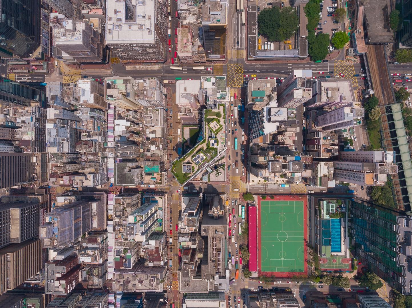 skypark_aerial03 (Copy)