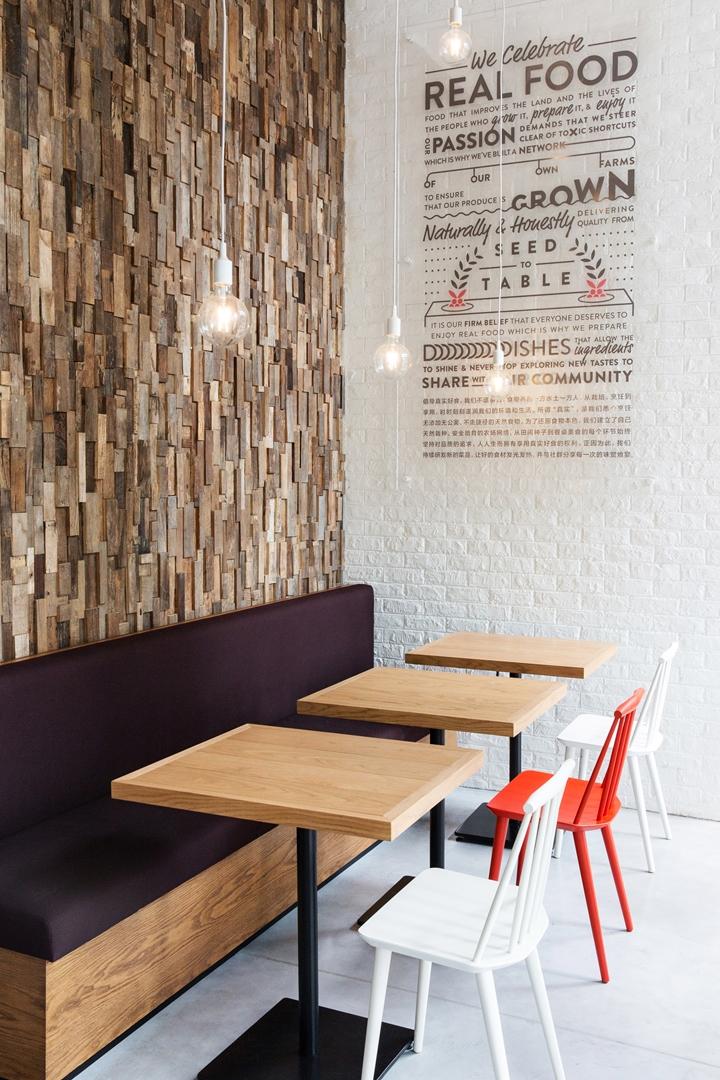 TRIADBerlin_HG-Bar_Restaurant_03 (Copy)