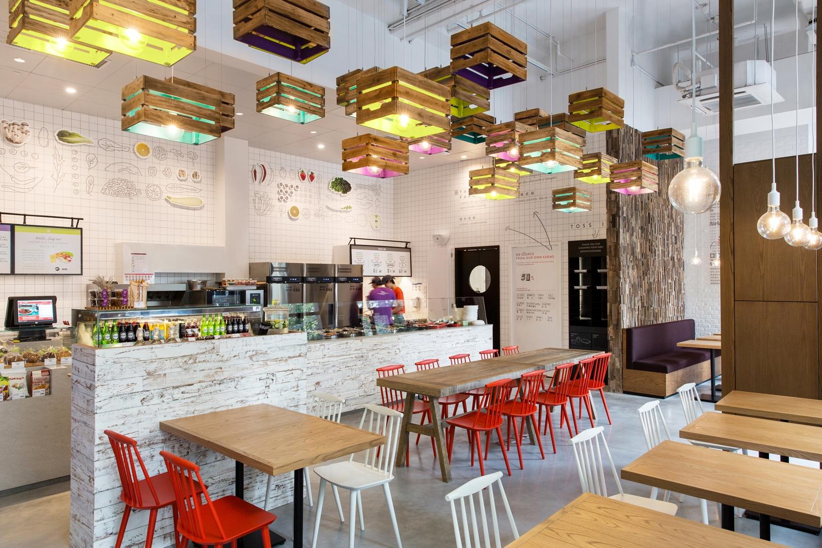 TRIADBerlin_HG-Bar_Restaurant_08 (Copy)