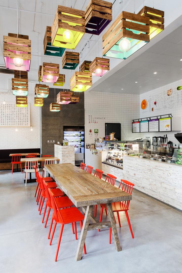 TRIADBerlin_HG-Bar_Restaurant_12 (Copy)