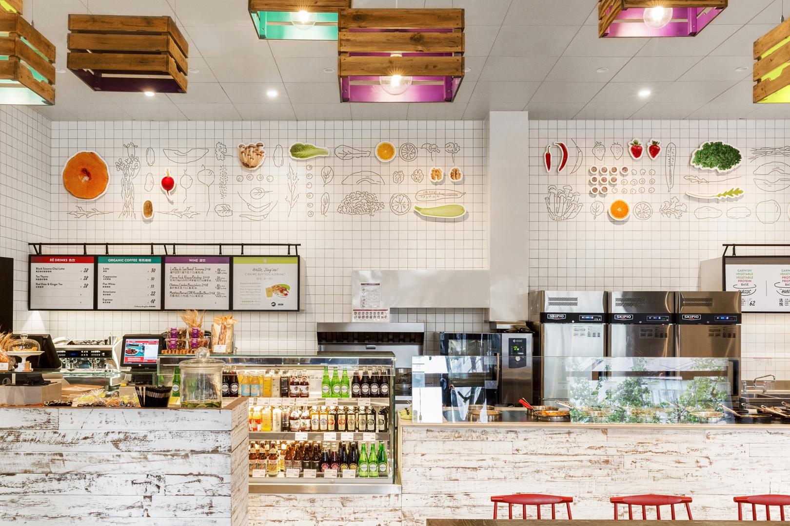 TRIADBerlin_HG-Bar_Restaurant_17 (Copy)