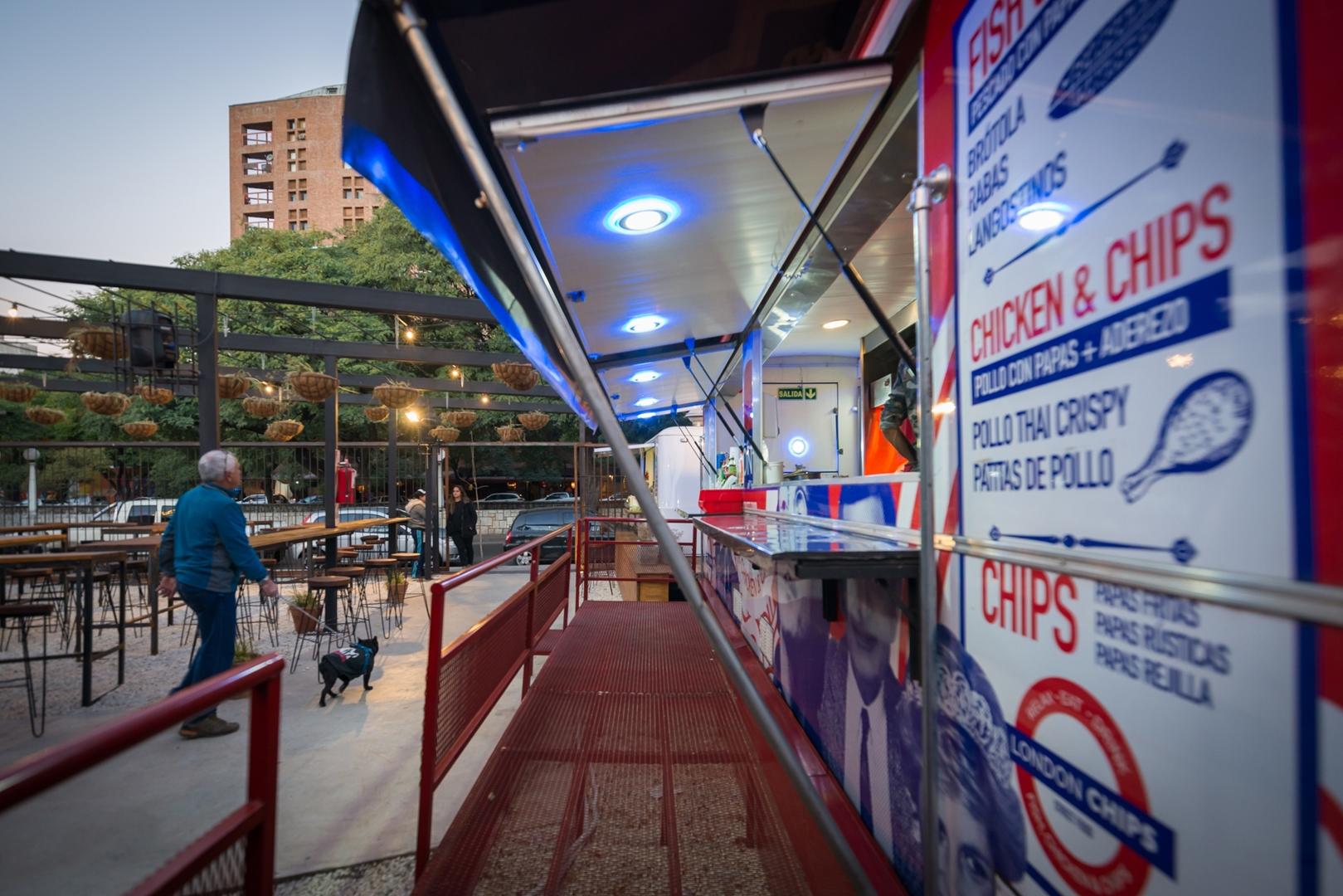 010717  -  Foodmarket ph G Viramonte-9345 (Copy)