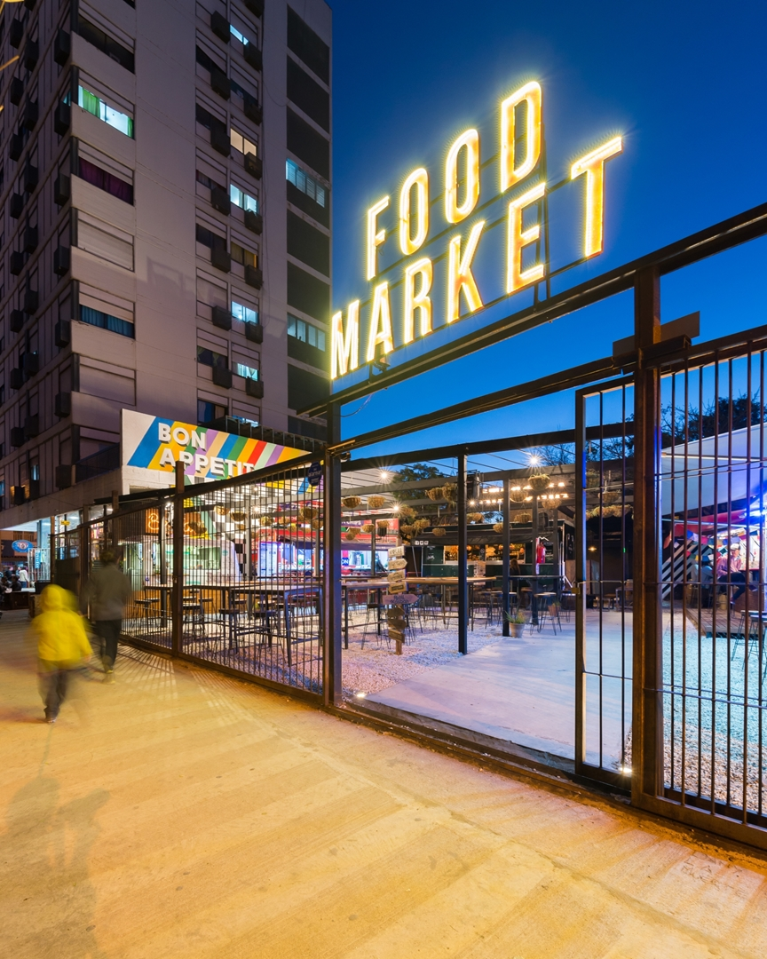 010717  -  Foodmarket ph G Viramonte-9451 (Copy)