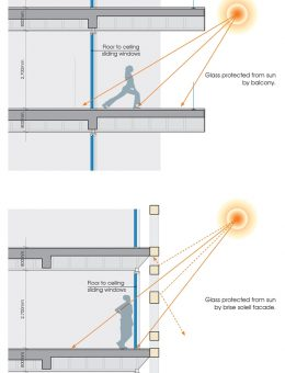11 Swahili Gem - Light study 1 -Urko Sanchez Architects (Copy)