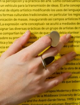 140717  -  Rocio Moreno ph G Viramonte-9585 (Copy)