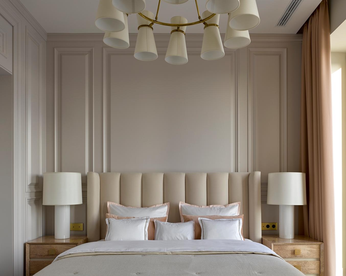 Bedroom Suite 2 (Copy)