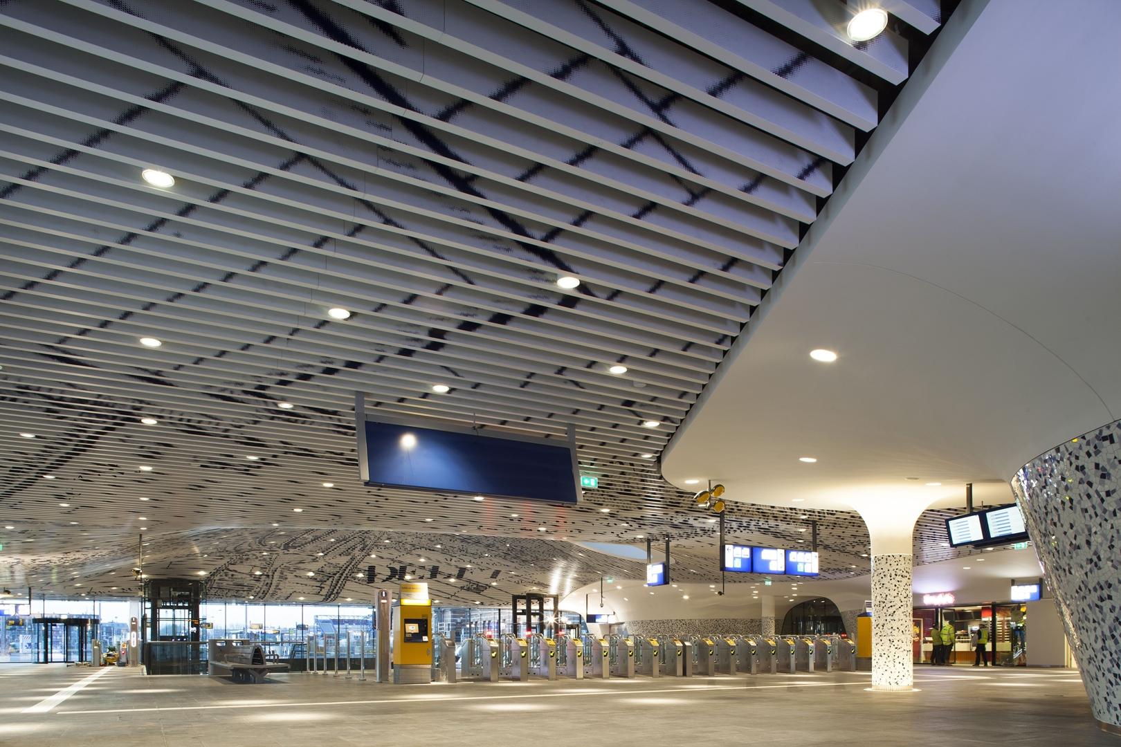 Foto Mecanoo_Stationshal Delft_02 (Copy)