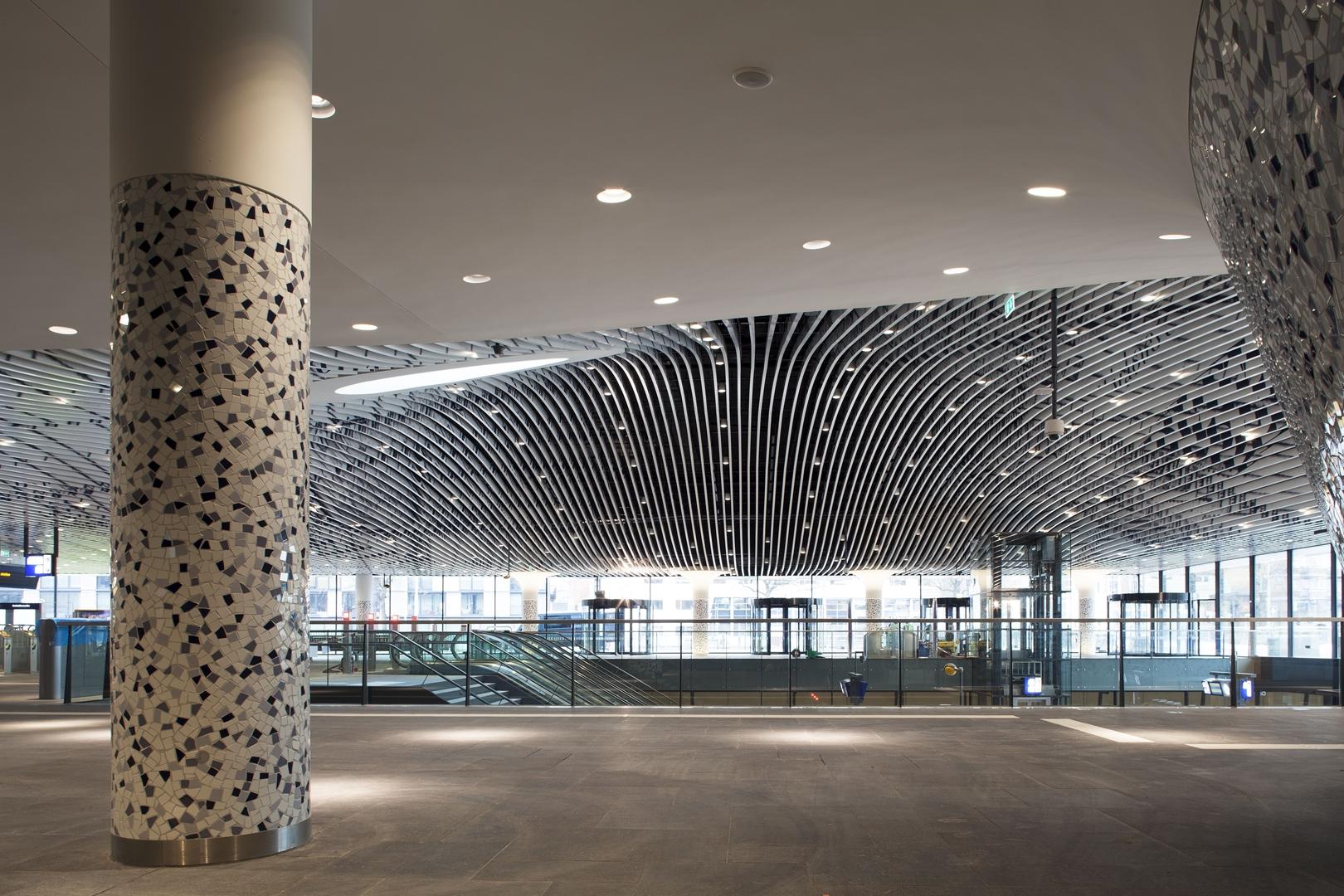 Foto Mecanoo_Stationshal Delft_05 (Copy)