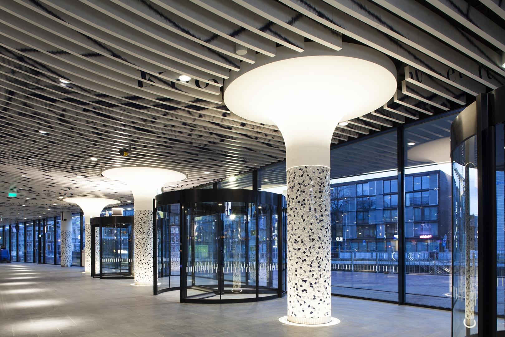Foto Mecanoo_Stationshal Delft_08 (Copy)