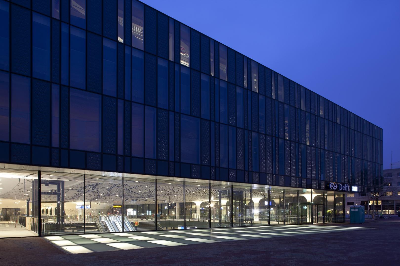 Foto Mecanoo_Stationshal Delft_10 (Copy)