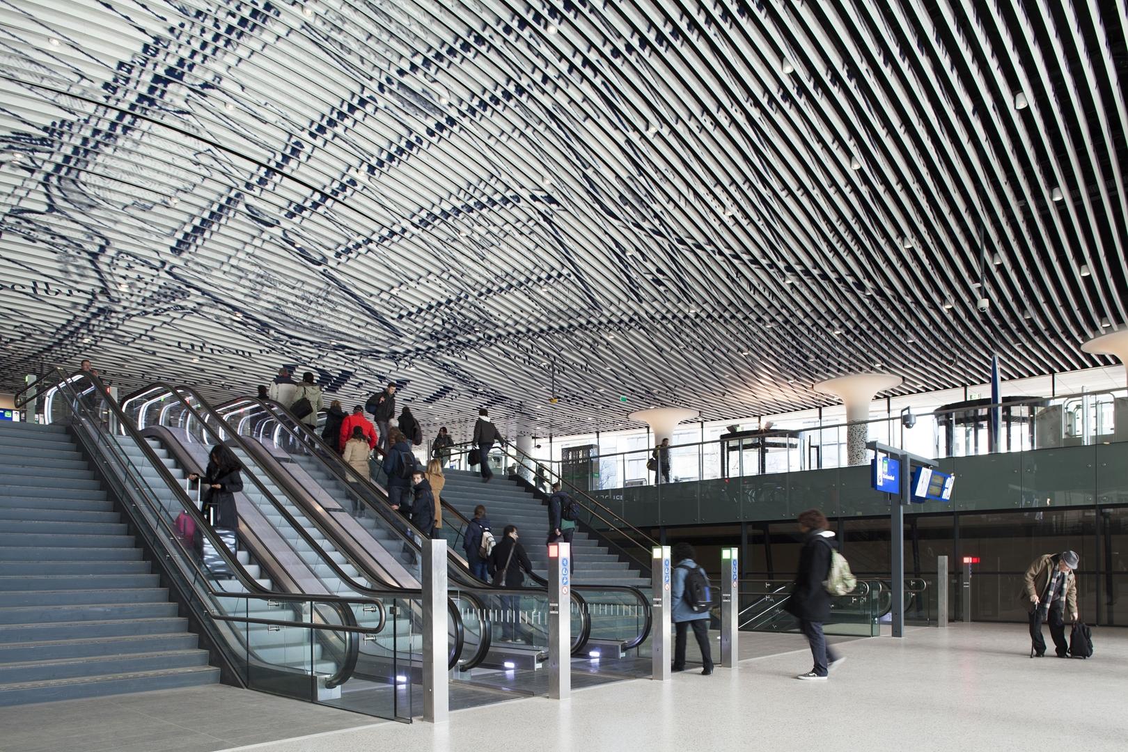 Foto Mecanoo_Stationshal Delft_15 (Copy)