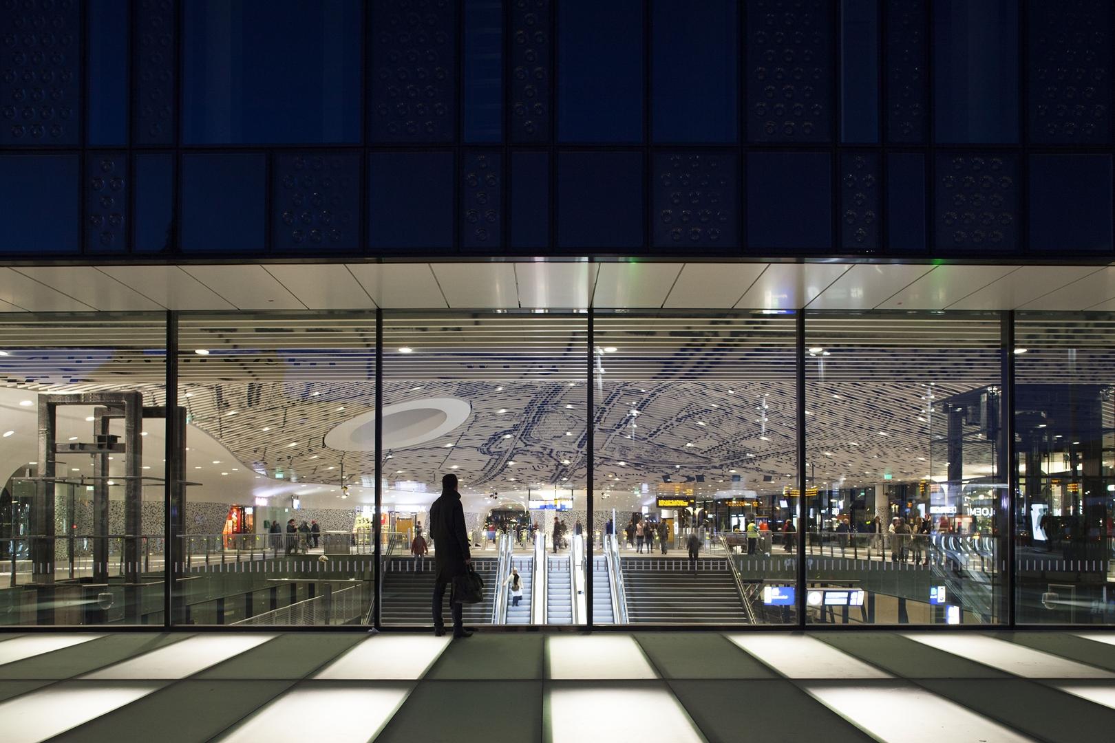 Foto Mecanoo_Stationshal Delft_16 (Copy)