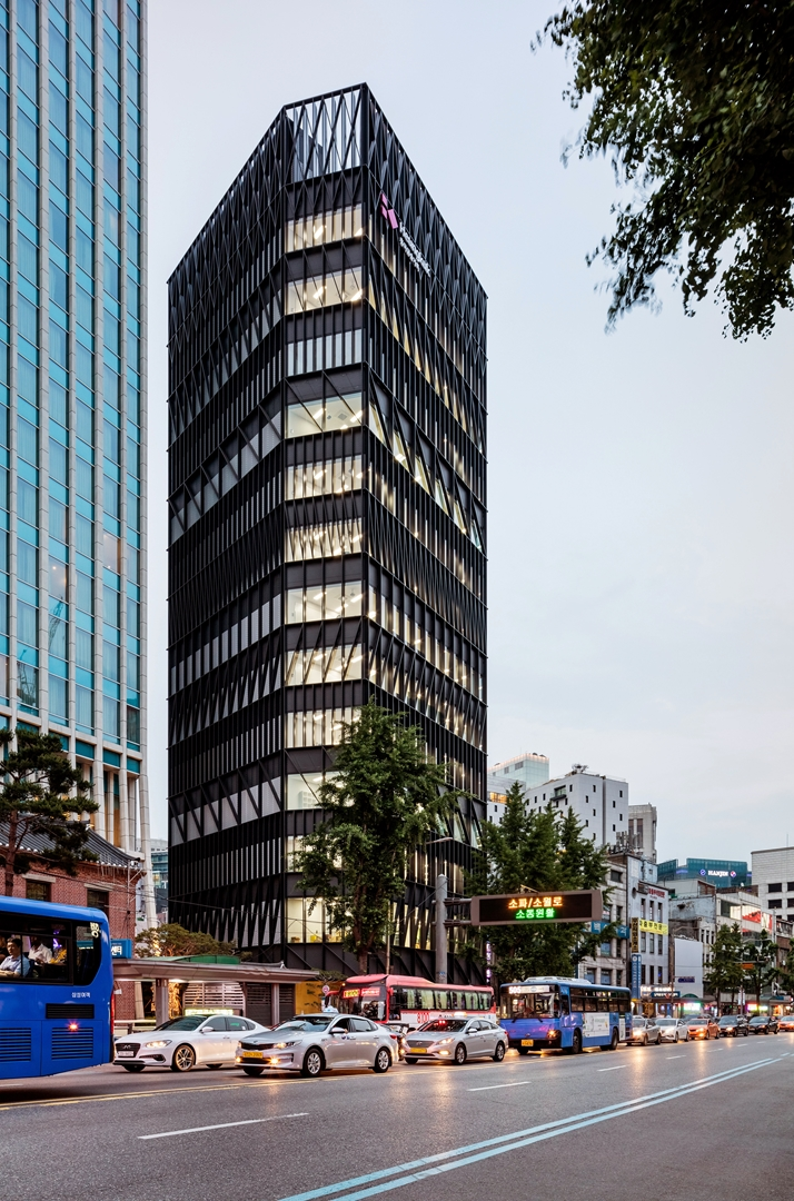 Kyungsub Shin 3 (Copy)