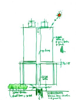 Sketch Green (Copy)