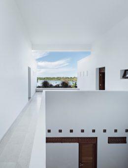 Urko Sanchez Architects - Tudor Apartments (12) (Copy)