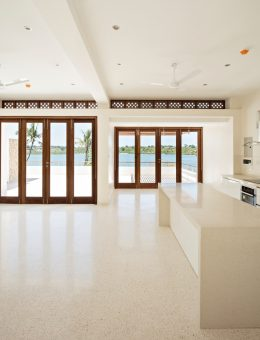 Urko Sanchez Architects - Tudor Apartments (3) (Copy)
