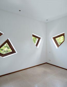 Urko Sanchez Architects - Tudor Apartments (8) (Copy)